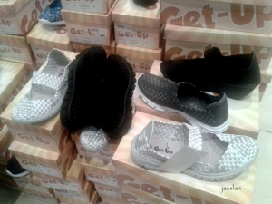 globo_scarpe_indecenti (9)