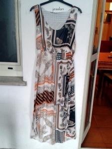 shopping_del_weekend_abbigliamento (1)