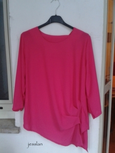 shopping_del_weekend_abbigliamento (2)