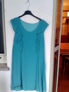 shopping_del_weekend_abbigliamento (3)