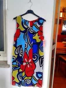 shopping_del_weekend_abbigliamento (5)