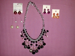 shopping_del_weekend_accessori (1)