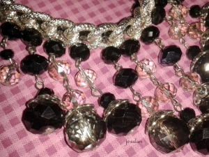shopping_del_weekend_accessori (2)