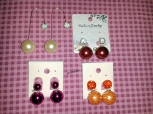 shopping_del_weekend_accessori (3)