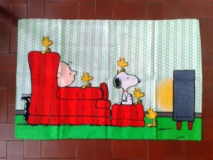 shopping_del_weekend_federe_snoopy (1)