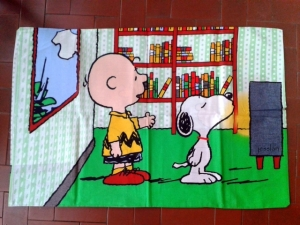 shopping_del_weekend_federe_snoopy (2)