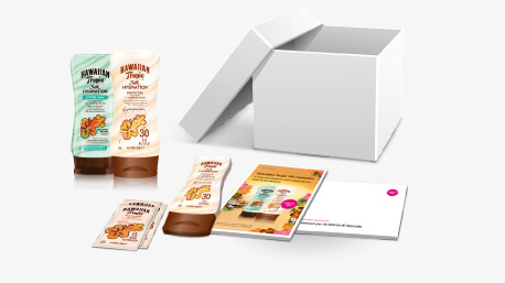hawaiian-tropic-starterkit_full