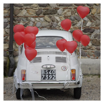 just married (2)