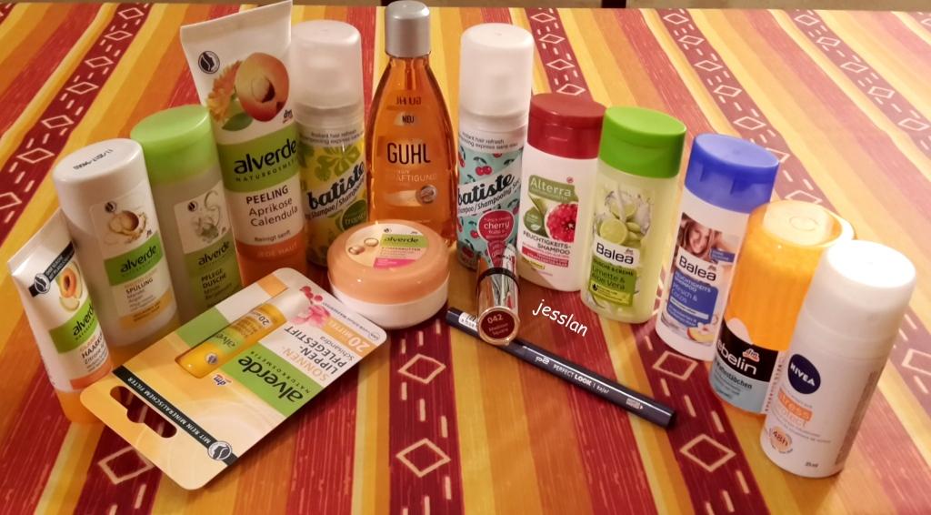 shopping_weekend_monaco