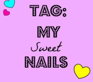 sweetnails