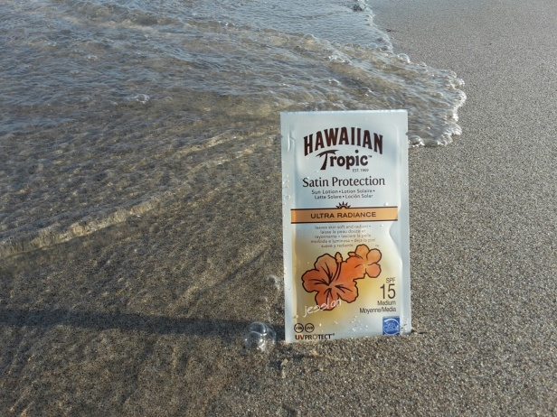 hawaiantropic_spf15