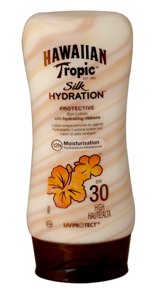 HAWAIIAN-TROPIC-SILK-HYDRATION-SPF30
