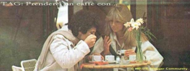 prenderei-un-caffè-con