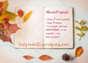 buonipropositi-testprodotti-wordpress