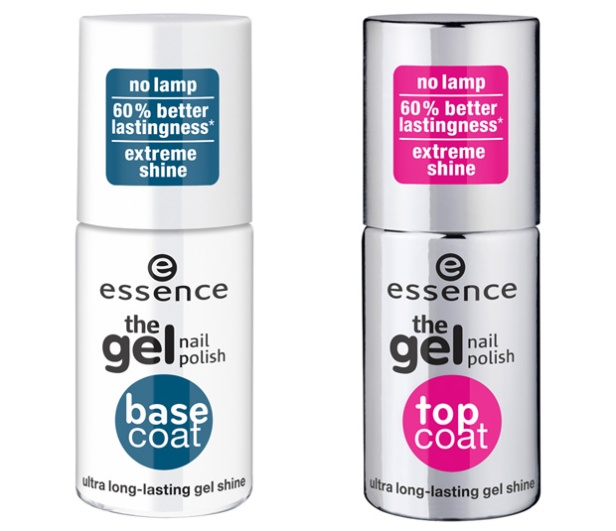 essence_base_top_gel
