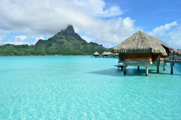 tahiti-polinesia-francese_1