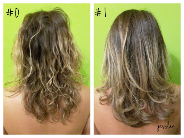 ricostruzione_capelli1