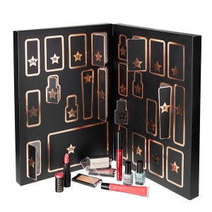 makeup-revolution-advent-calendar