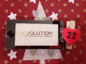 makeup revolution illuminante