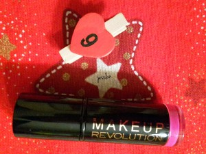 makeuprevolution