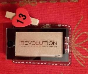 makeup revolution 13