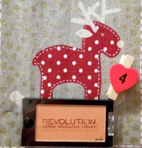 makeup_rev (4)