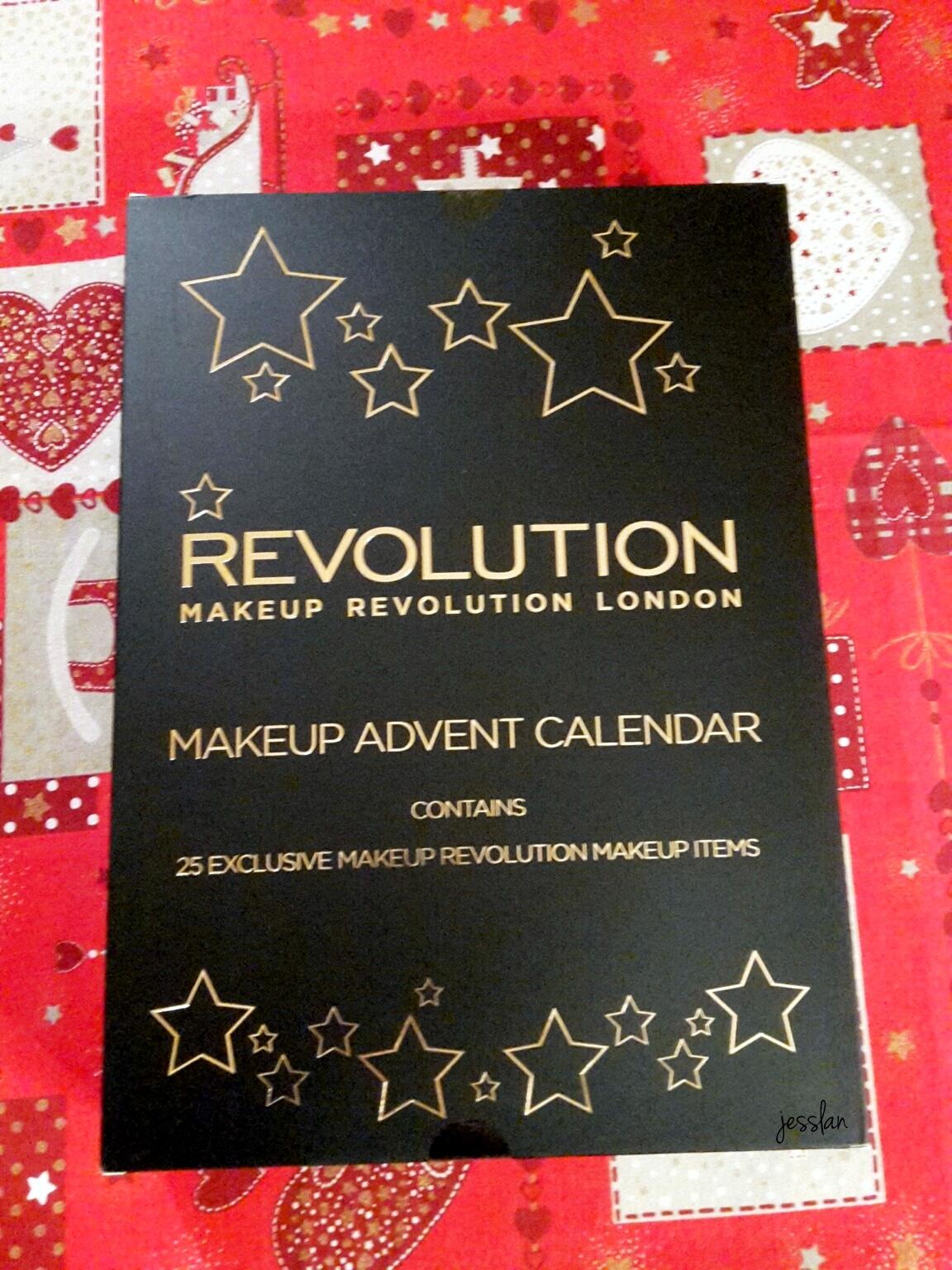 makeup_revolution_london_advent_calendar