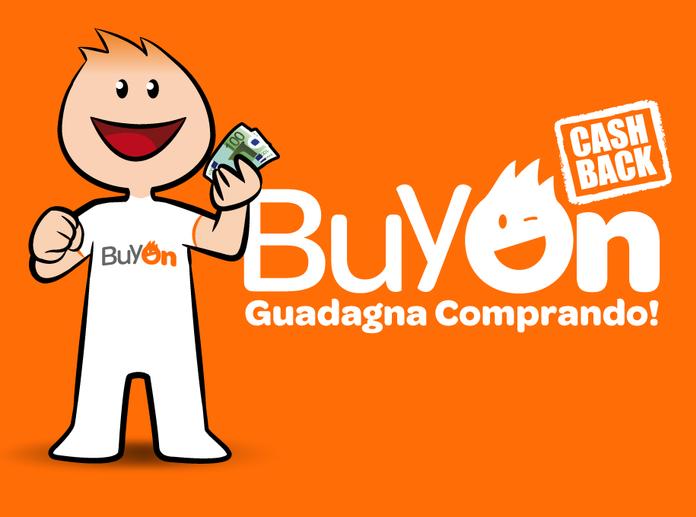 buyon_logo