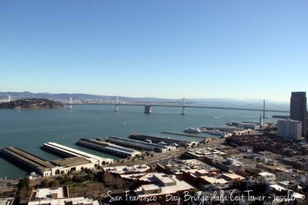 IMG_5015_panorama coit tower