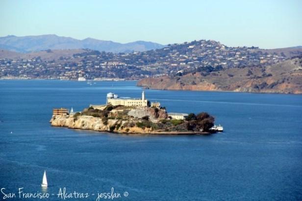 IMG_5058_alcatraz