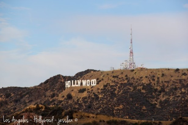 IMG_5300_hollywood