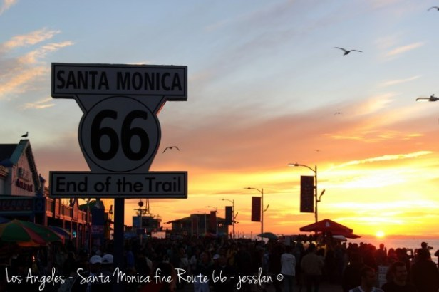 IMG_5481_route66