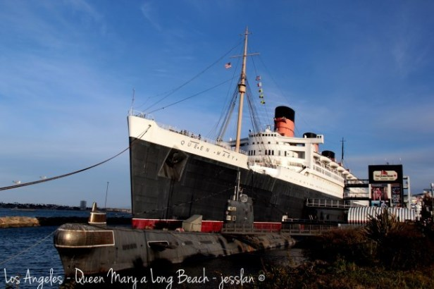 IMG_5545_queen mary
