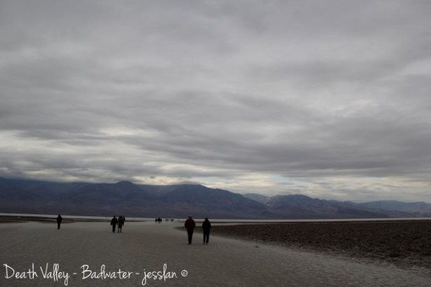 IMG_5663_badwater