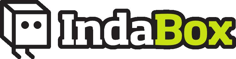 indabox_logo