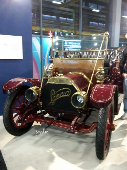 automotoretrò_2016 (4)
