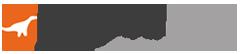 Photocity_logo