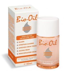 Bio-oil-Olio-Dermatologico-Multifunzionale
