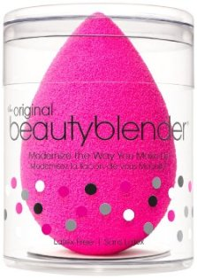 beauty-blender-