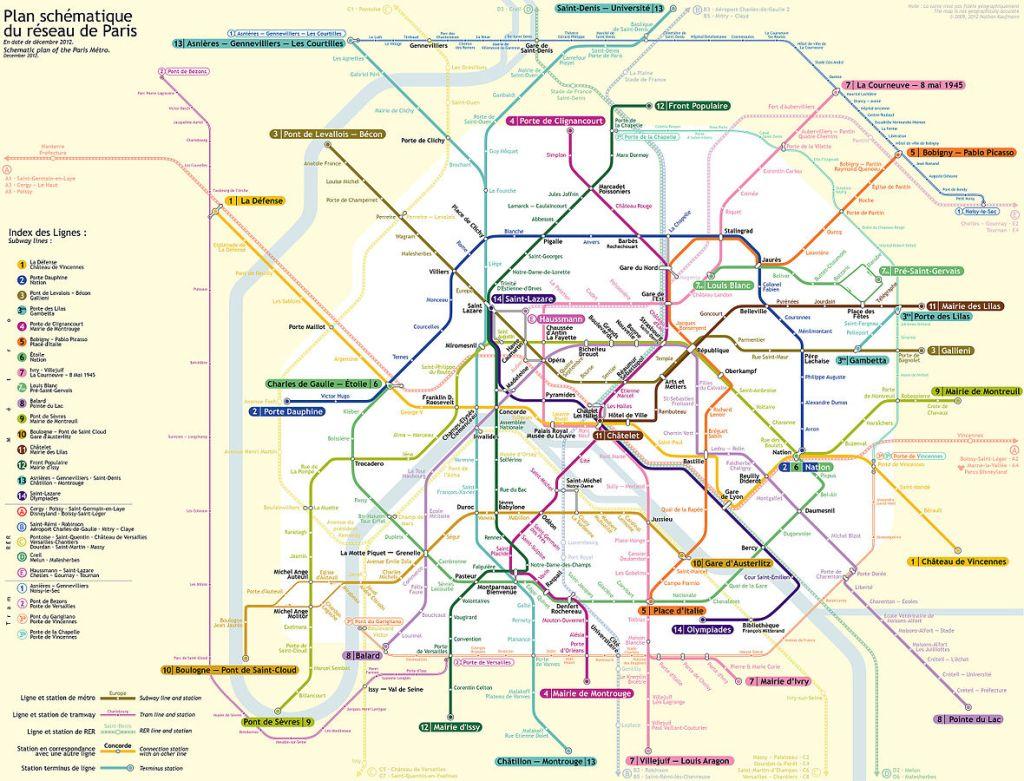 1180px-Carte_Métro_de_Paris