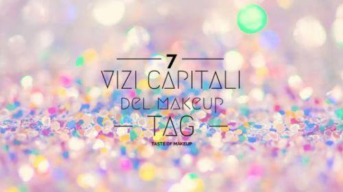 tag_vizi_capitali