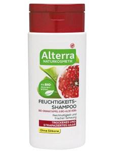 alterra_shampoo_idratanti