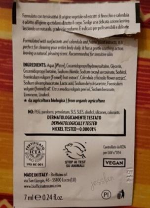 biofficina detergente delicato (1)