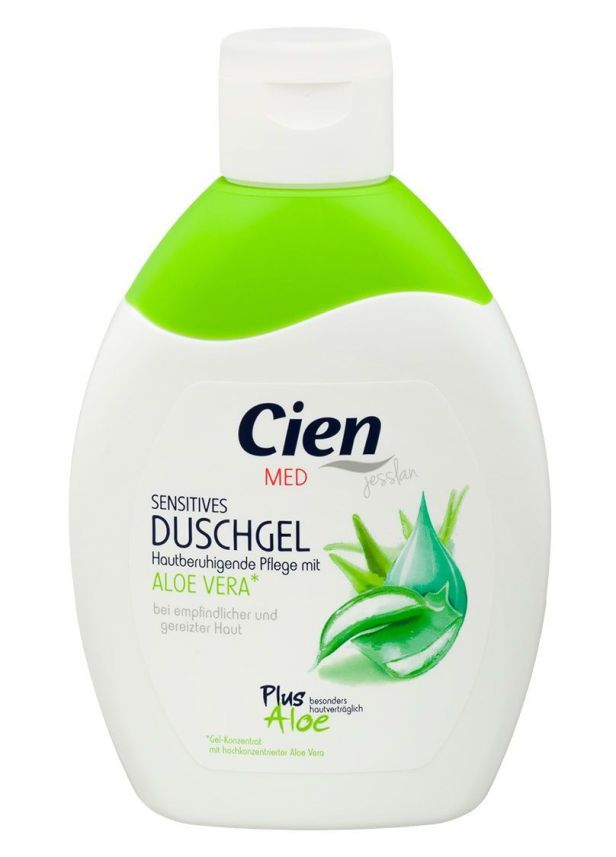 cien-med-sensitives-duschgel-mit-aloe