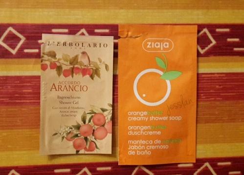 docciaschiuma erbolario e orange (1)
