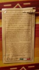 docciaschiuma erbolario e orange (2)