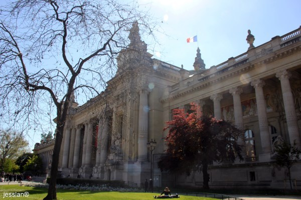 parigi - palais (1)