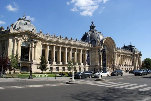 parigi - palais (2)