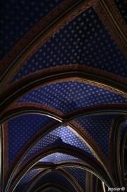 parigi - sainte chapelle (2)
