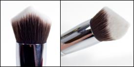 Sigma-3DHD-Kabuki-Brush2
